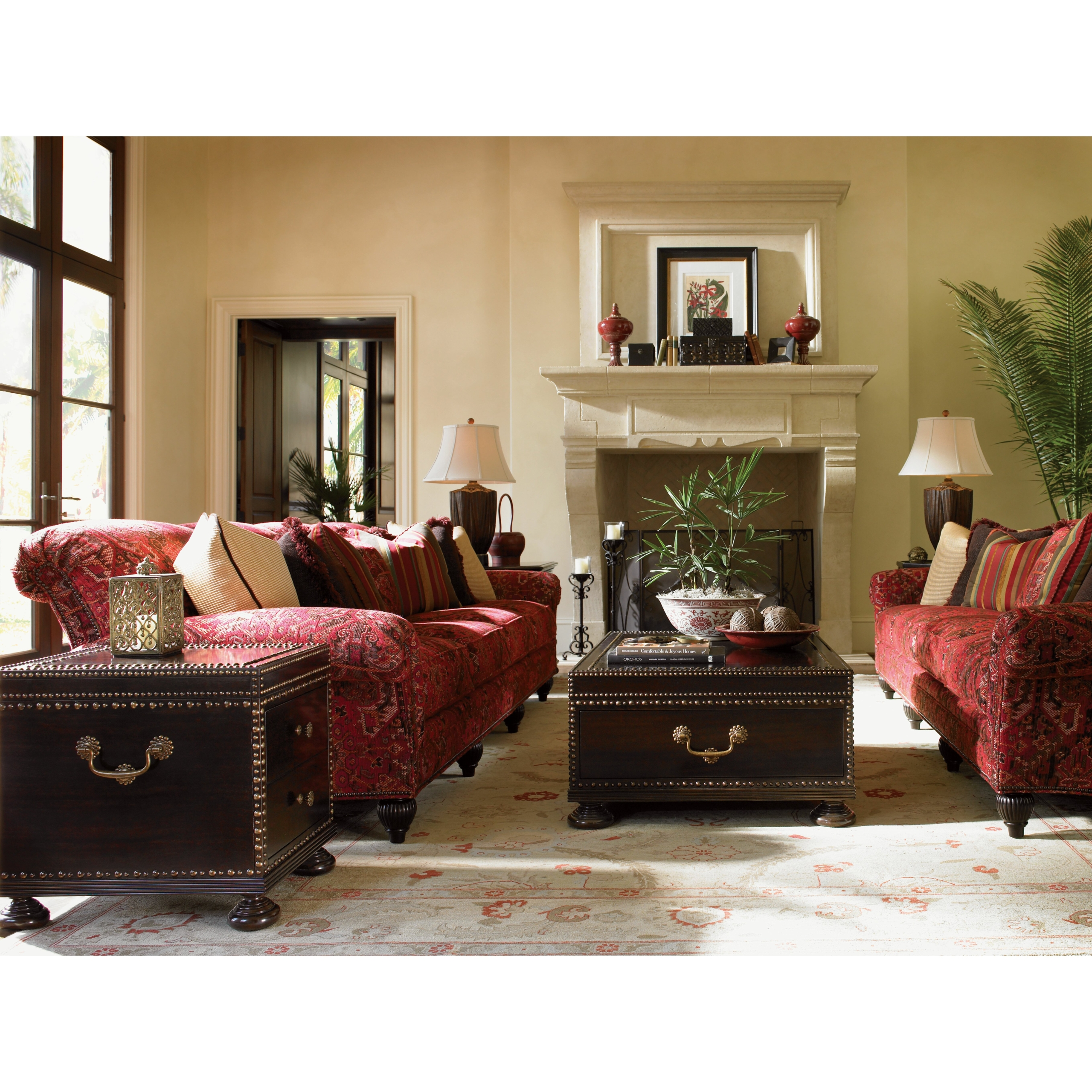Tommy Bahama Decorating Ideas You Ll Love In 2021 Visualhunt