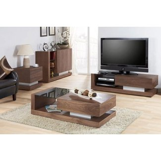Matching Tv Stand And Coffee Table You Ll Love In 2021 Visualhunt