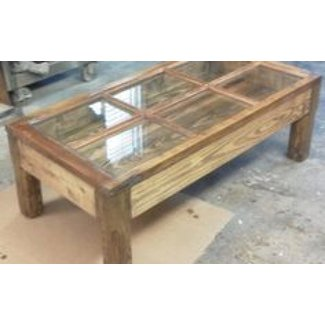 Coffee Table Plans.Shadow Box Coffee Table Visual Hunt
