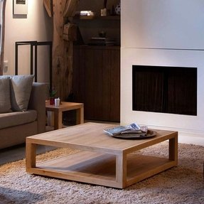 Low Coffee Table You Ll Love In 2021 Visualhunt