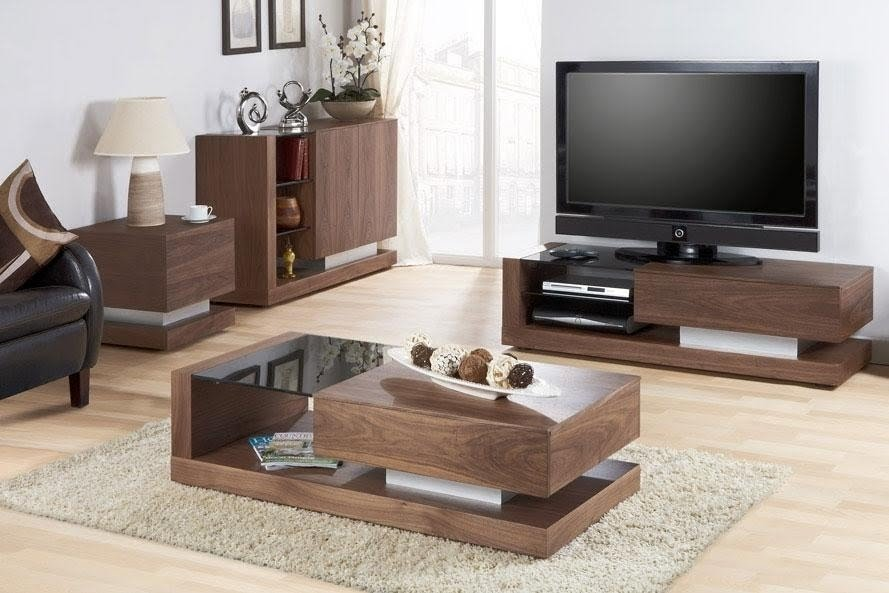 Tv Stand Coffee Table Set You Ll Love In 2021 Visualhunt