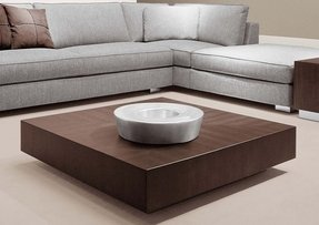 50 Low Coffee Table You Ll Love In
