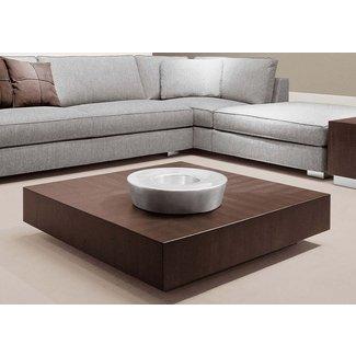Admirable 50 Low Coffee Table Youll Love In 2020 Visual Hunt Creativecarmelina Interior Chair Design Creativecarmelinacom