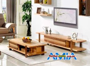 50 Tv Stand Coffee Table Set You Ll