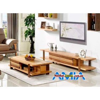 50 Tv Stand Coffee Table Set You Ll Love In 2020 Visual