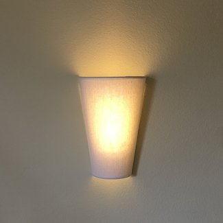 50 Battery Operated Wall Lights You Ll