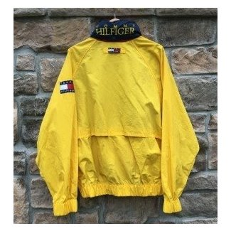 later united kingdom cheap price 50+ Vintage Tommy Hilfiger Jacket You'll Love in 2020 ...