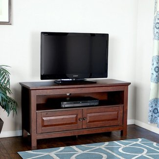 Abingdon TV Stand for TVs up to 48""
