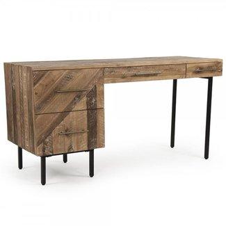 Alanis Desk