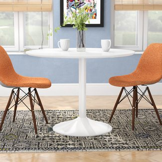 Alleyward Dining Table