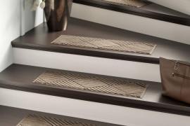 Decorative Stair Treads