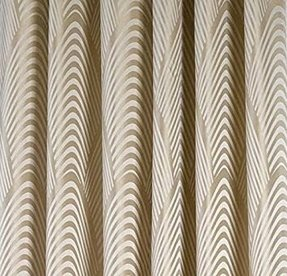 Art Deco Curtains You Ll Love In 2021 Visualhunt