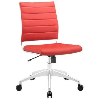 Atalanta Task Chair