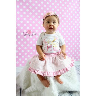 401af5159 1st Birthday Outfit Girl - Visual Hunt