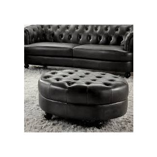 Amazing 50 Leather Ottoman Coffee Table Youll Love In 2020 Theyellowbook Wood Chair Design Ideas Theyellowbookinfo