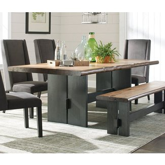 Bastow Dining Table