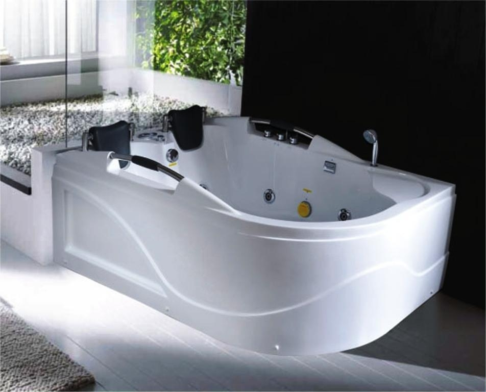 2 Person Jacuzzi Tub You Ll Love In 2021 Visualhunt