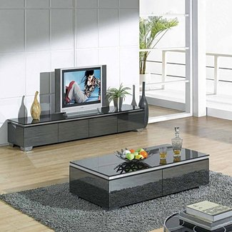 50+ TV Stand Coffee Table Set You\'ll Love in 2020 - Visual Hunt