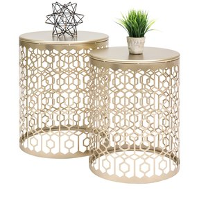 Remarkable 50 Geometric Coffee Table Youll Love In 2020 Visual Hunt Andrewgaddart Wooden Chair Designs For Living Room Andrewgaddartcom