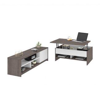 Enjoyable 50 Tv Stand Coffee Table Set Youll Love In 2020 Visual Hunt Short Links Chair Design For Home Short Linksinfo
