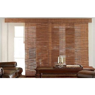 50 Sliding Glass Door Blinds You Ll Love In 2020 Visual