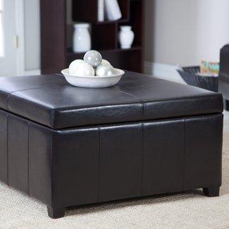 Superb 50 Storage Ottoman Coffee Table Youll Love In 2020 Frankydiablos Diy Chair Ideas Frankydiabloscom