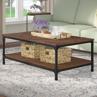 Outstanding 50 Coffee Table With Storage Baskets Youll Love In 2020 Bralicious Painted Fabric Chair Ideas Braliciousco