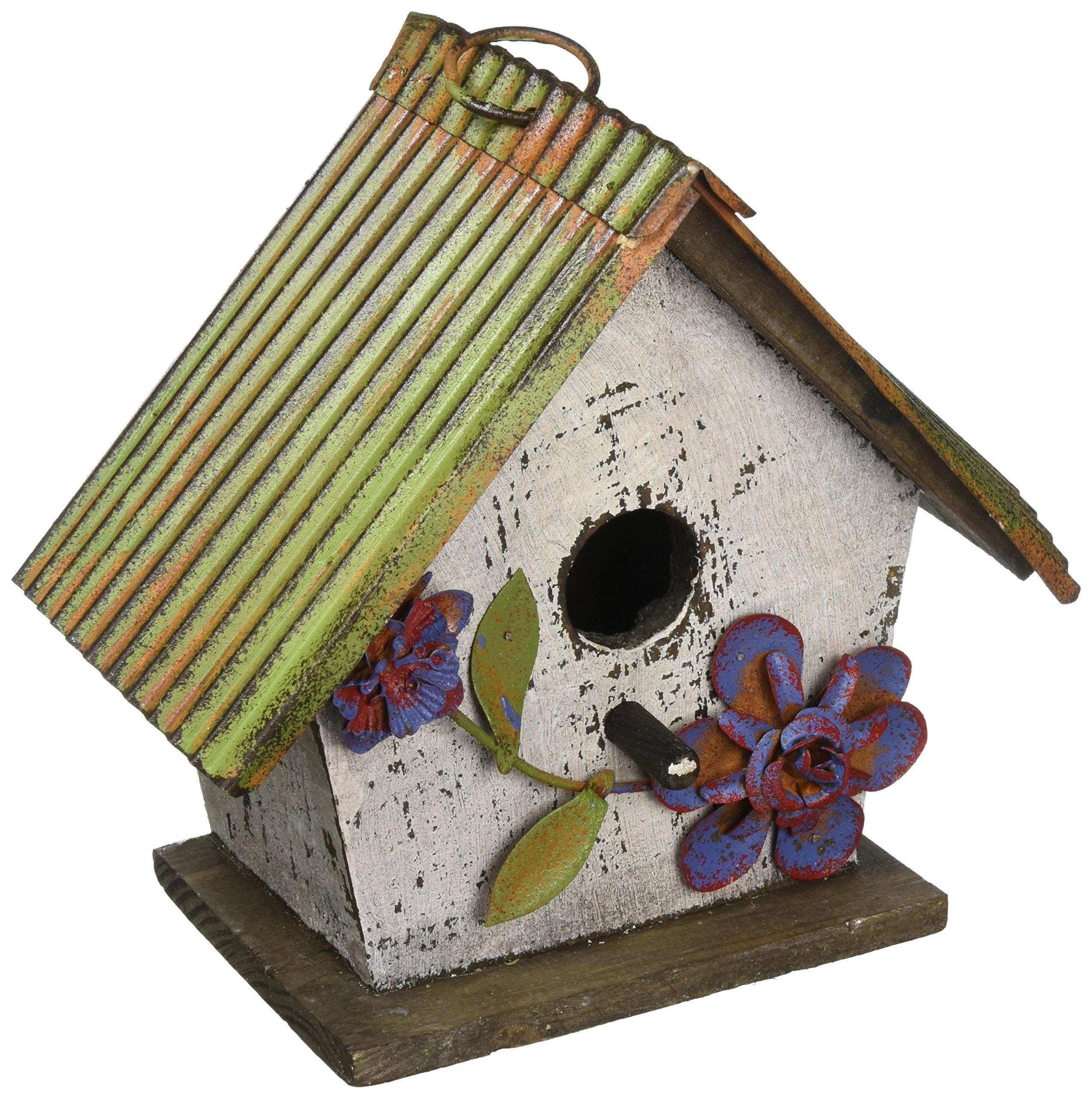 50 Decorative Indoor Bird Houses You Ll Love In 2020