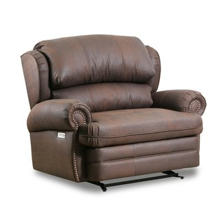 Big And Tall Recliners You Ll Love In 2021 Visualhunt