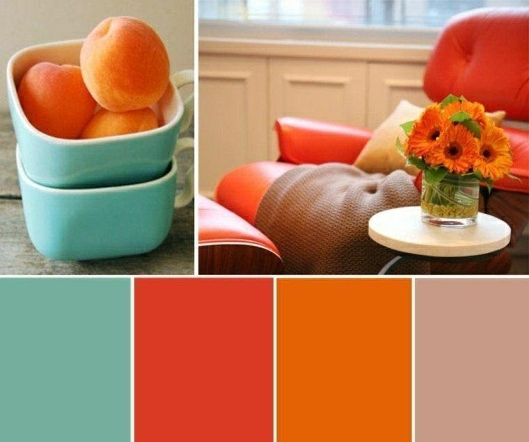 How To Choose A Color Scheme The Basics Of Color