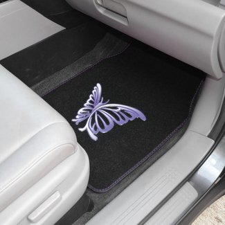 Car Accessories For Girls Visual Hunt