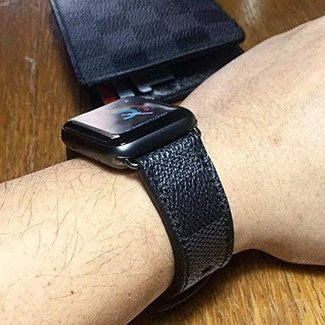 50+ Louis Vuitton Apple Watch Band You'll Love In 2020 - Visual Hunt