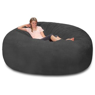 50 Bean Bag Chairs For S You Ll Love In 2020 Visual Hunt
