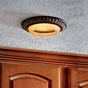 50 Decorative Recessed Light Covers