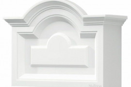 Decorative Doorbell Chime Covers