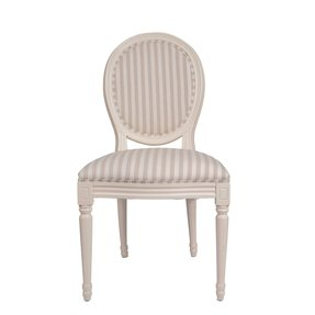 Superb 50 Round Back Dining Chairs Youll Love In 2020 Visual Hunt Caraccident5 Cool Chair Designs And Ideas Caraccident5Info