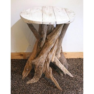 Driftwood Coffee Table You Ll Love In 2021 Visualhunt
