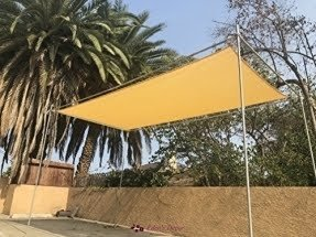 50 Outdoor Sun Blocking Shades You Ll Love In 2020 Visual