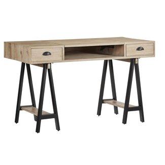 Epperson Lift-Top Desk