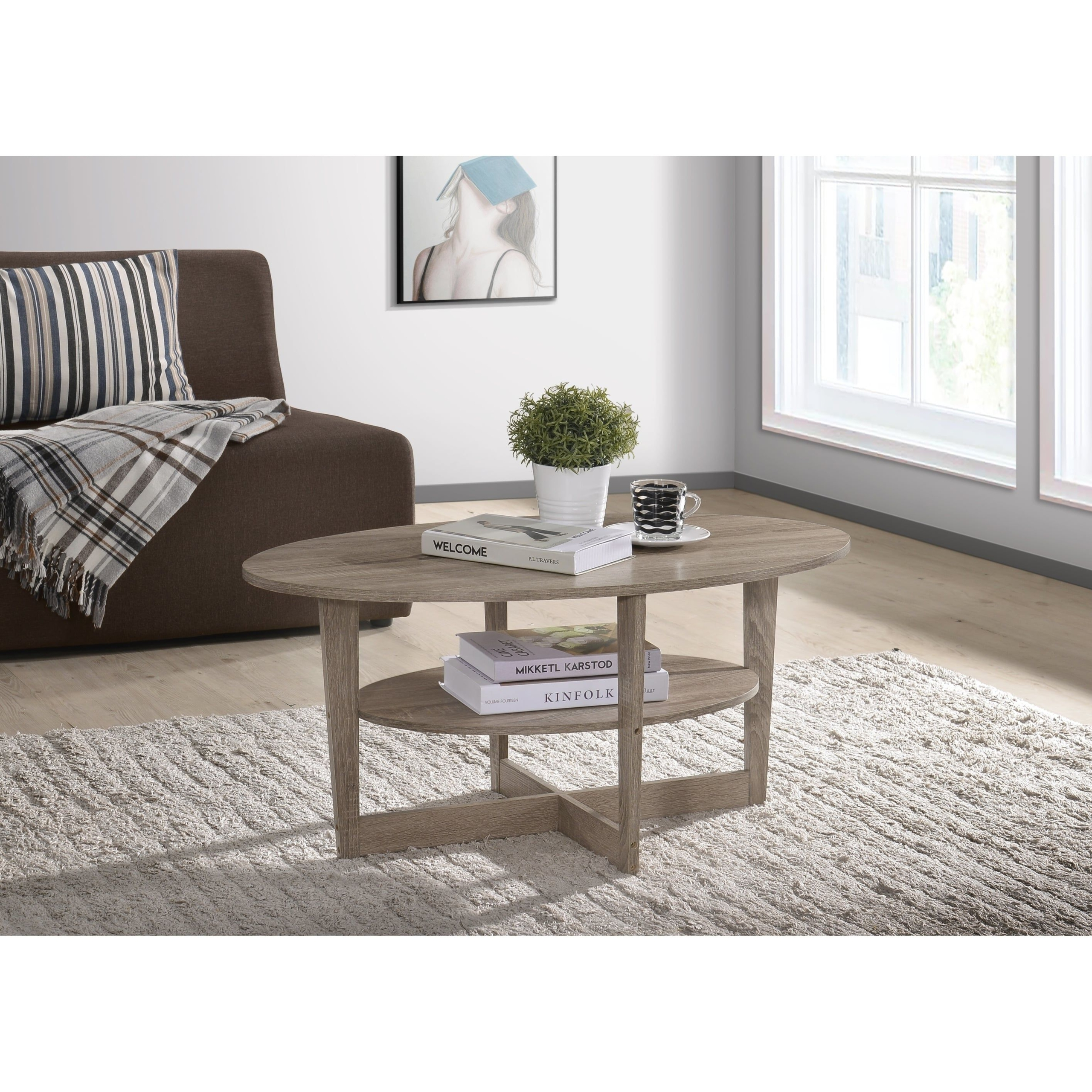 Coffee Table For Small Space You Ll Love In 2021 Visualhunt