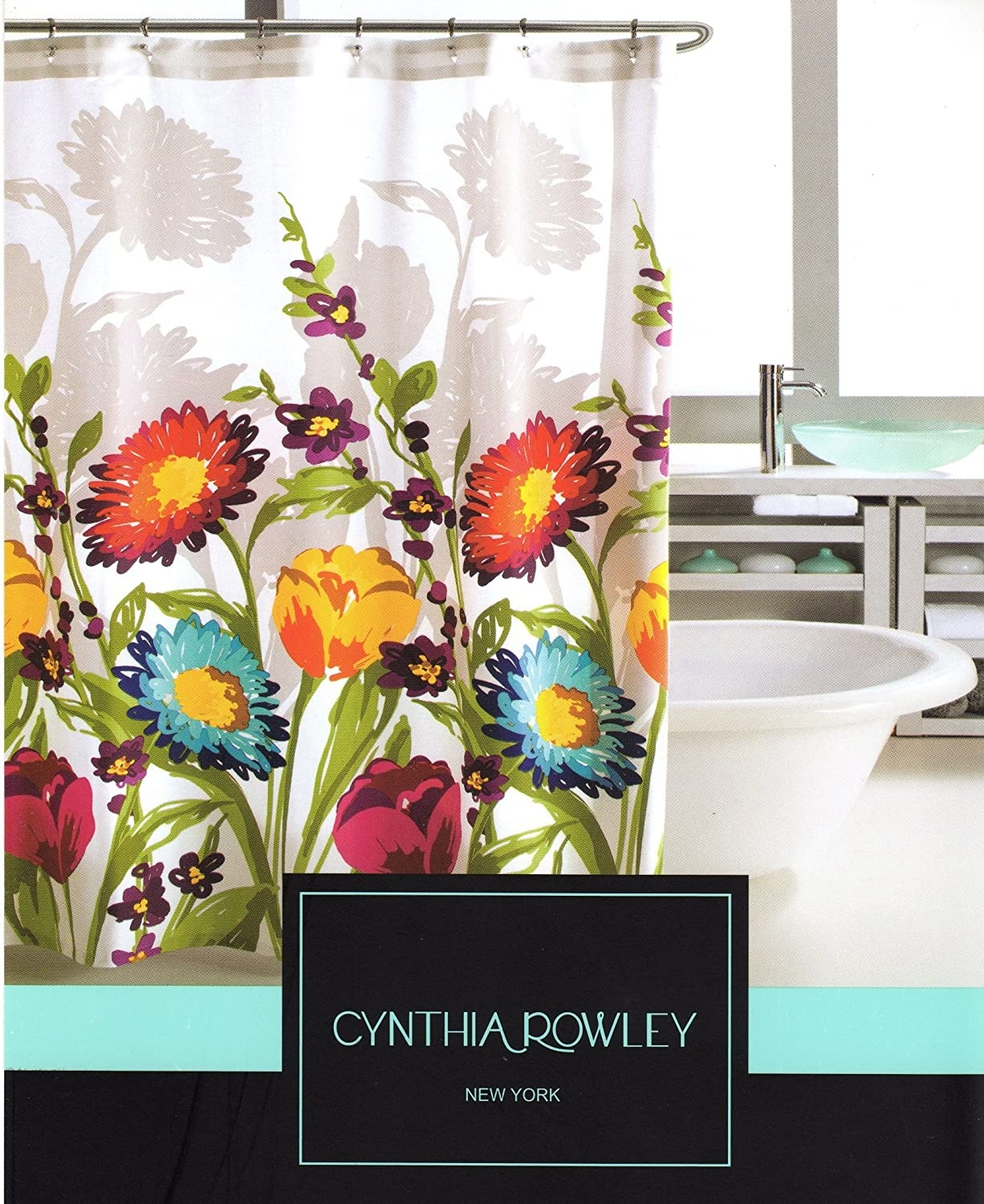 Cynthia Rowley Home Decor You Ll Love In 2021 Visualhunt