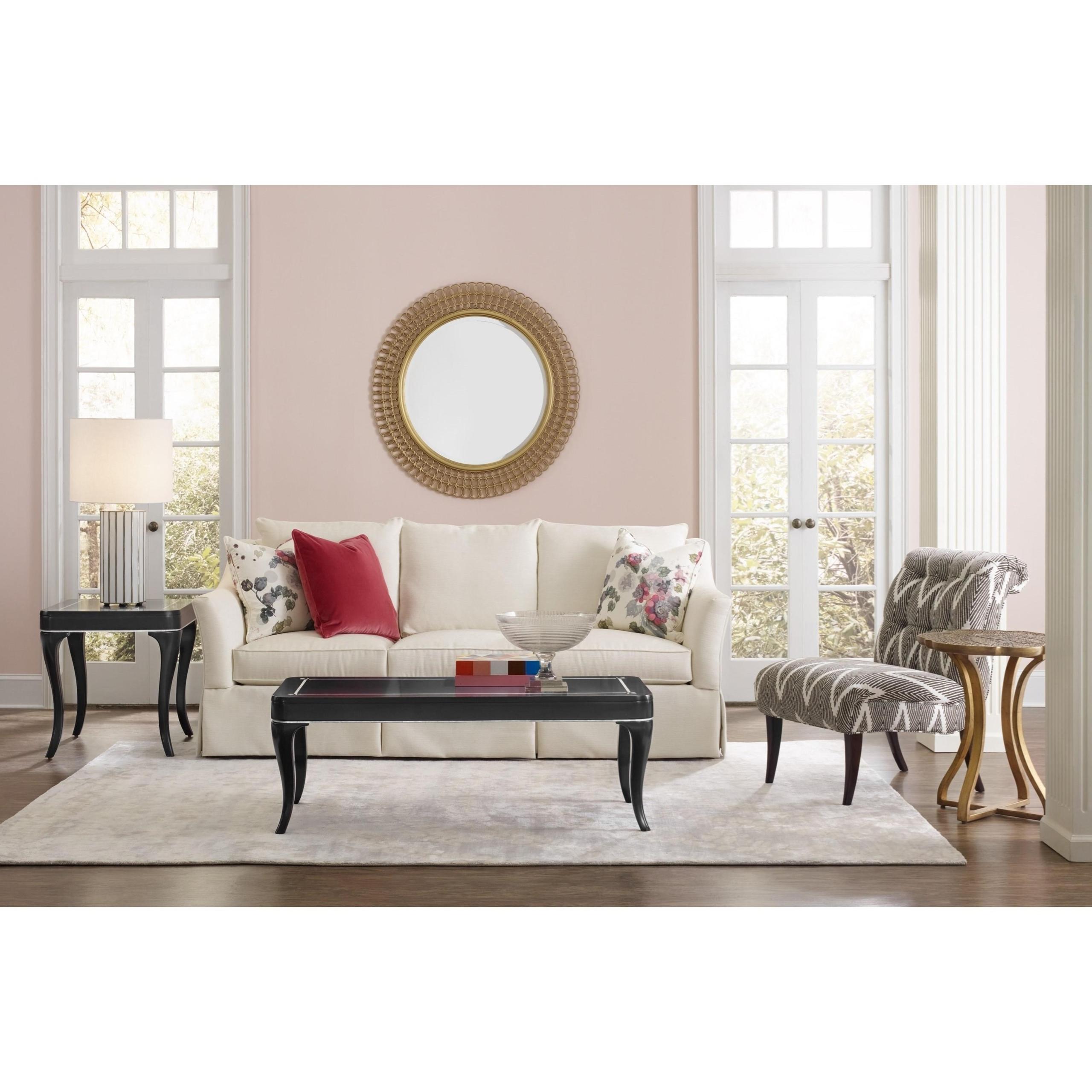 Cynthia Rowley Home Decor You Ll Love In 2021 Visualhunt