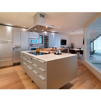 50 Floating Kitchen Island You Ll Love