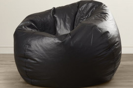 Vinyl Bean Bags Chairs