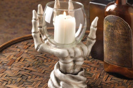 Halloween Table Decor Ideas for Sale