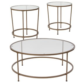 Two Tier Glass Coffee Table You Ll Love In 2020 Visualhunt