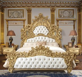 50 Gold Bed Frame You Ll Love In 2020
