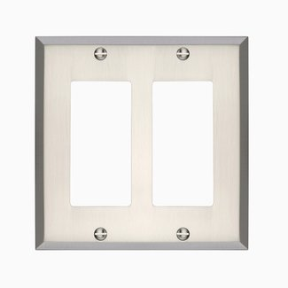 Decorative Light Switch Covers - Visual Hunt