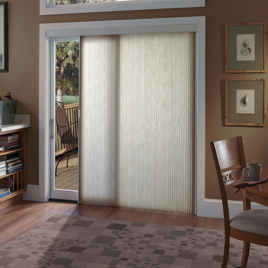 Sliding Glass Door Blinds You'll Love in 12   VisualHunt
