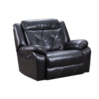 Surprising 50 Big And Tall Recliners Youll Love In 2020 Visual Hunt Cjindustries Chair Design For Home Cjindustriesco